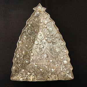 International Silver Company Christmas